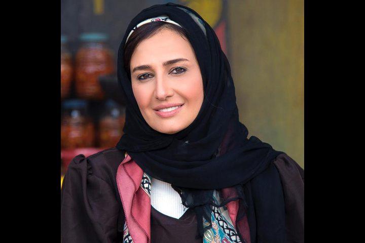 الجمهور ينتقد الفنانة المصرية حلا شيحة