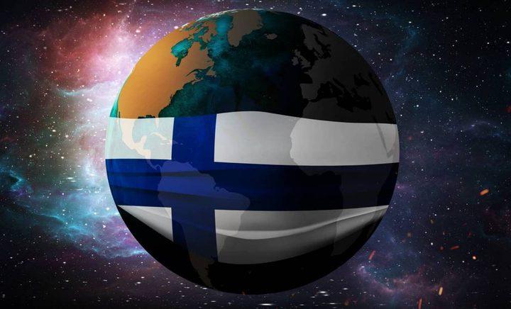 فنلندا ترفع العزل العام عن العاصمة هلسنكي