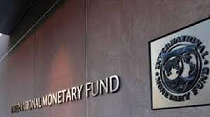 صندوق النقد: اتفاق على برنامج تمويل مع تونس