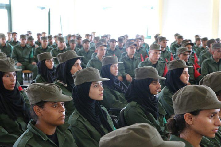 الحلو: 250 طالباً في الخارج لاستكمال التعليم العسكري وجميعهم بخير