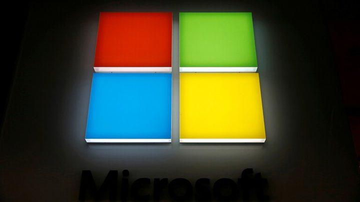 """مايكروسوفت تحدث """"ويندوز-10"""" وتواصل دعم الأنظمة القديمة"""
