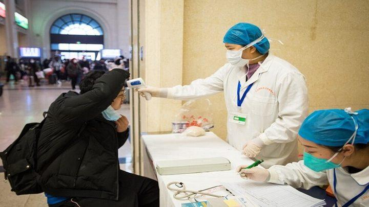 الطب الوقائي: الأسبوع القادم هو الفاصل في انتشار كورونا في مصر