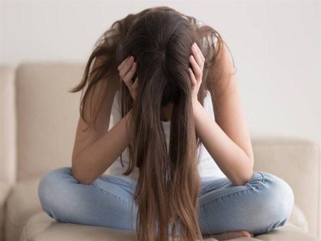 كيف يتقبل المراهق  قيود كورونا؟