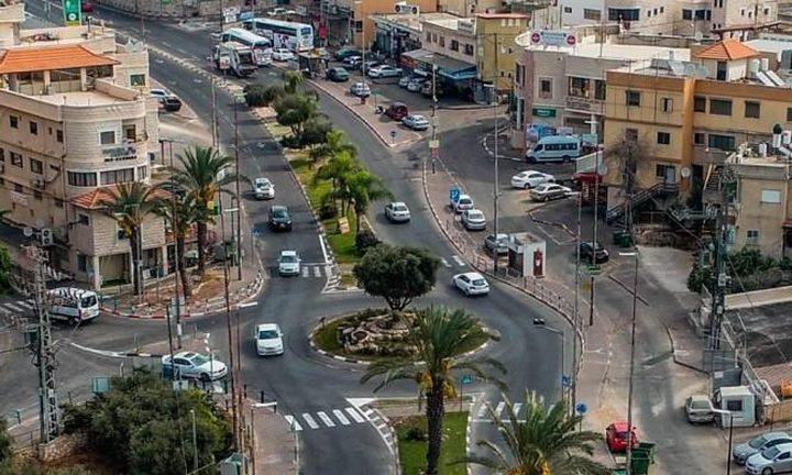 تعافي مصابَين بكورونا في يافة الناصرة