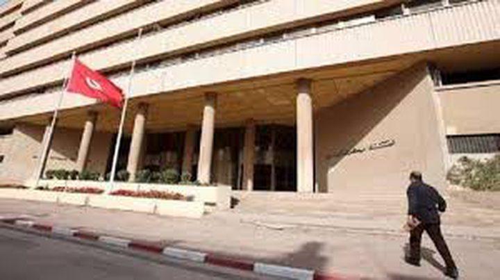 تونس تعقد اجتماعا للنظر في مجابهة كورونا