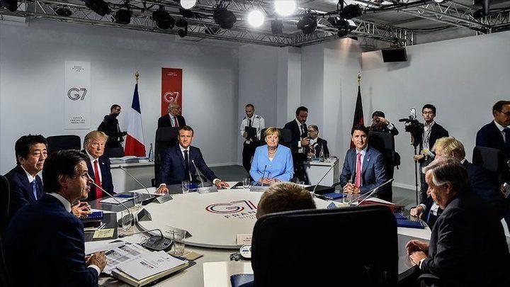 محلل سياسي: كورونا سيرسم سياسات وتكتلات جديدة حول العالم