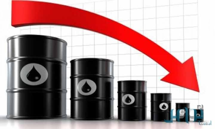 في ظل جائحة كورونا استمرار هبوط أسعار النفط في العالم