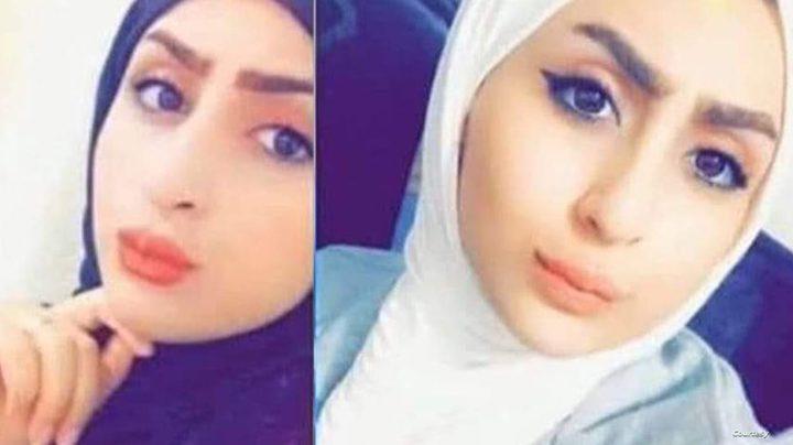 قضية وفاة ملاك الزبيدي تثير الغضب على مواقع التواصل الاجتماعي
