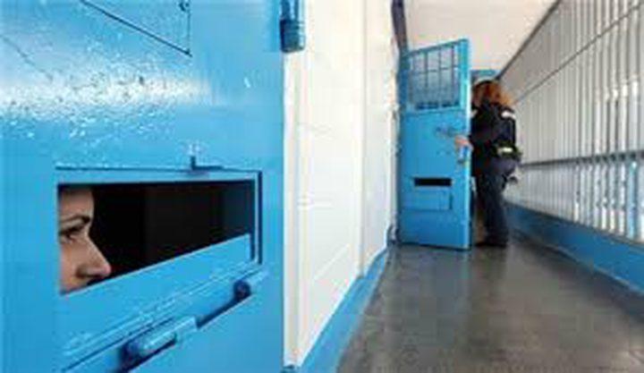 أسير محرر : واقع الاسرى بسجون الاحتلال يزداد صعوبة