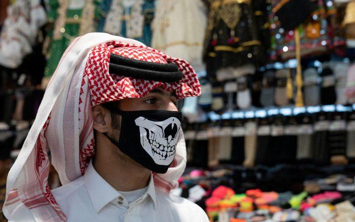 """الصحة القطرية: 440 إصابة جديدة بـ""""فيروس كورونا"""""""