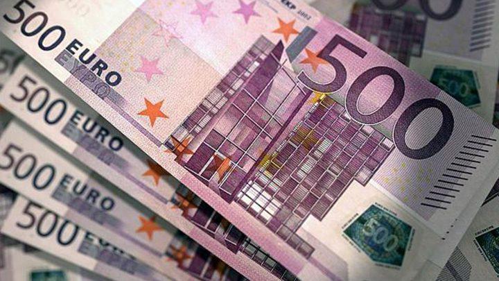 في ظل أزمة كورونا أوروبا تحتاح 500 مليار يورو لتتعافى اقتصاديا