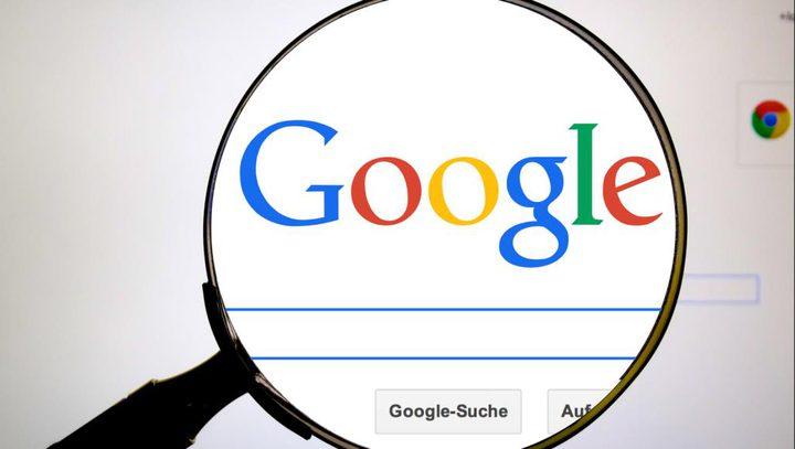 ما هو السؤال الأكثر بحثا عن فيروس كورونا على محرك غوغل؟