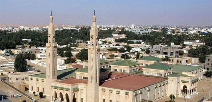 موريتانيا خالية من كورونا بعد شفاء جميع الحالات المصابة