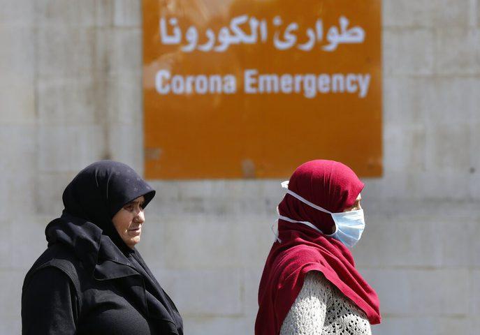 ما سبب مقاومة العرب لفيروس كورونا؟