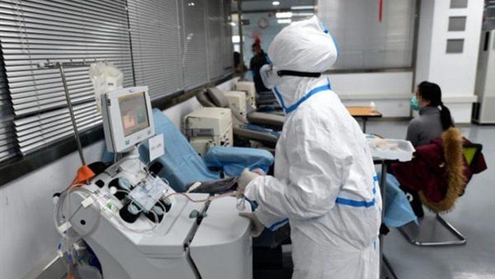 هولندا تسجل تراجعا لافتا في معدل الوفيات اليومية بكورونا