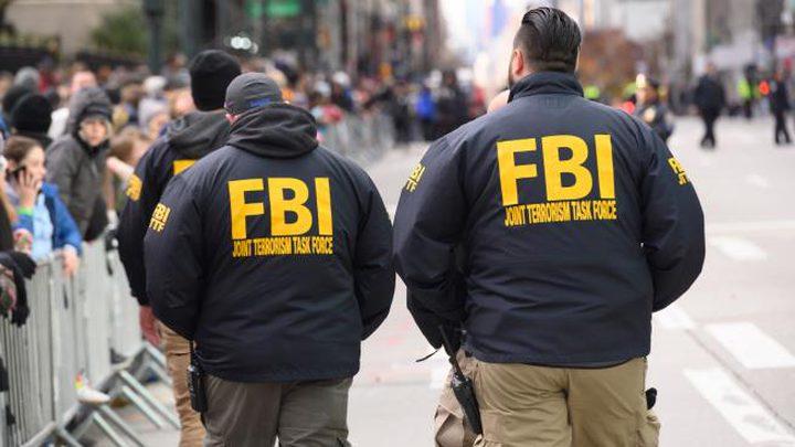 الجرائم الإلكترونية تضاعفت أربع مرات خلال تفشي كورونا
