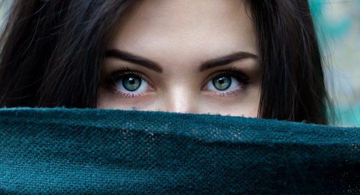 نصائح للحفاظ على صحة العيون خلال فترة الحجر المنزلي