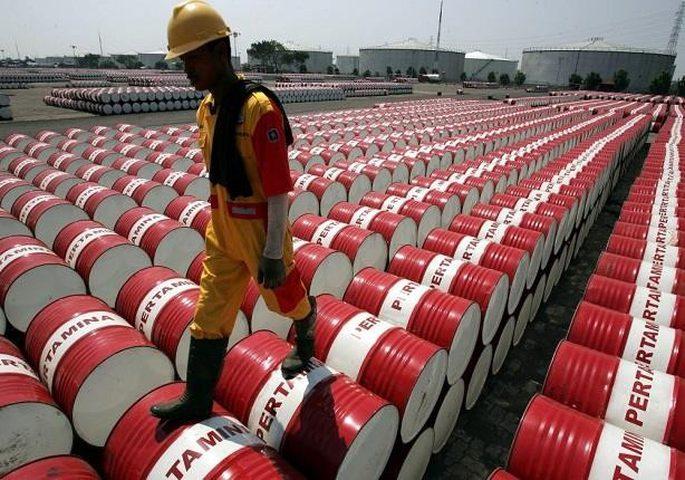 خبراء يتوقعون ارتفاع سعر النفط العام المقبل