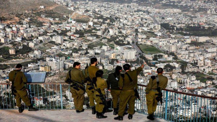 الخارجية تدعو المجتمع الدولي لفرض عقوبات رادعة على دولة الاحتلال