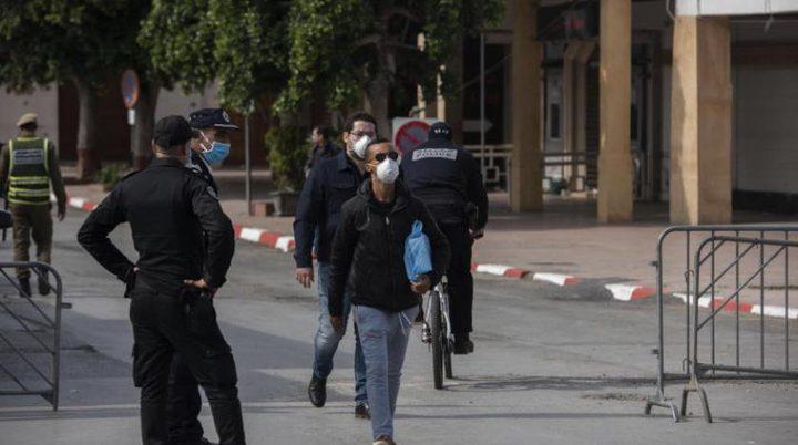 تسجيل عشرات الإصابات بفيروس كورونا في سجون بالمغرب