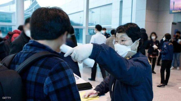 طوكيو: اصابة ثمانية أطفال بكورونا في دار للايتام