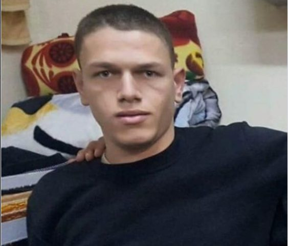 الاحتلال يقرر تشريح جثمان الشهيد نور البرغوثي بحضور طبيب فلسطيني