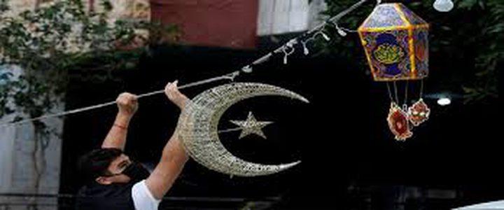 الصحة العالمية تصدر نصائح لصيام شهر رمضان في زمن كورونا