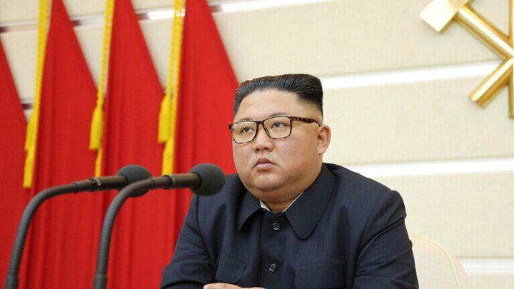 مستشار رئيس كوريا الجنوبية: كيم جونغ أون على قيد الحياة