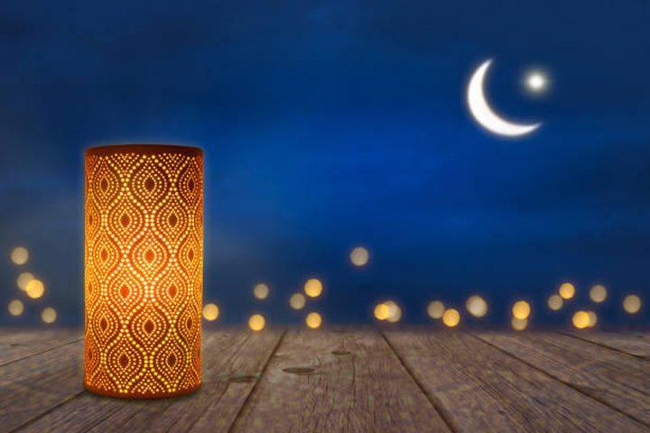 طرق استغلال السلف الصالح لشهر رمضان المبارك