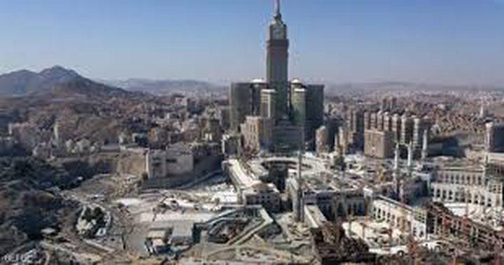 رفع جزئي لحظر التجول خلال رمضان في السعودية