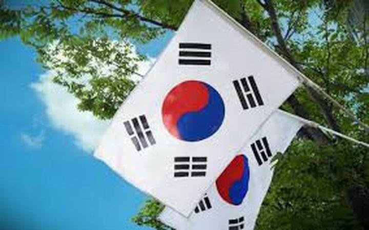 توقعات بإنكماش اقتصاد كوريا الجنوبية خلال العام الجاري