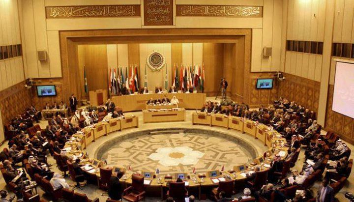 البرلمان العربي للطفل يبحث إيجابيات التعليم في ظل أزمة الكورونا