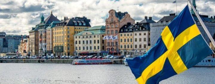 السويد تحذر من اتخاذ إجراءات صارمة وإلزامية لمواجهة كورونا