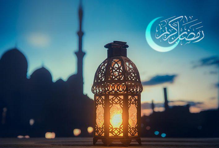 دعاء خامس يوم في رمضان