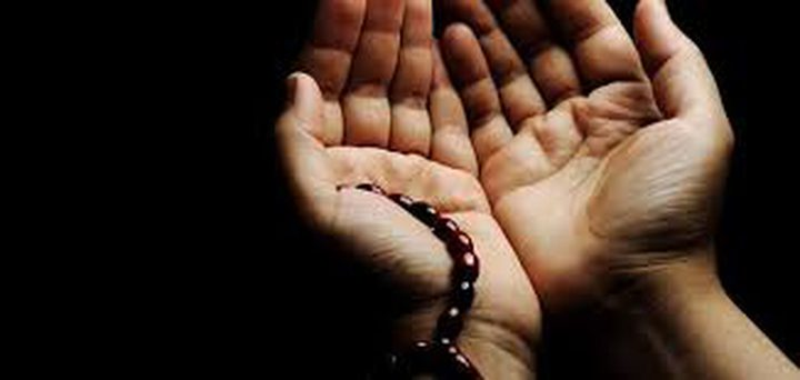 فضل العشر الأواخر من رمضان