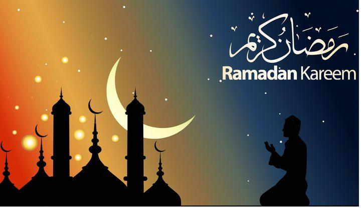 افضل الاعمال في شهر رمضان