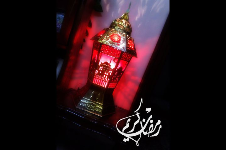 دعاء اليوم السادس رمضان 2020