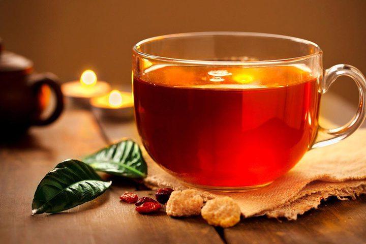 الشاي يحد من امتصاص الجسم للمغذيات