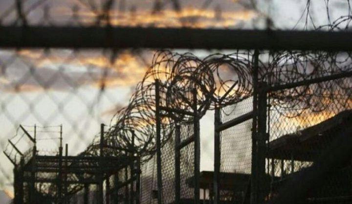 """""""هيئة الأسرى"""": إدارة السجون تمارس كل أنواع المضايقات في رمضان"""
