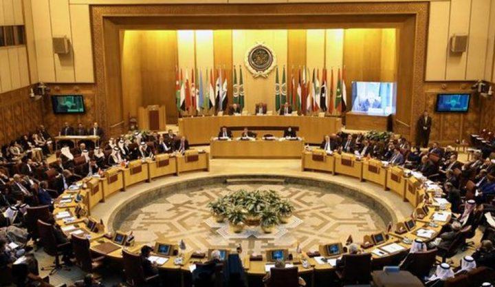 أبو الغيظ:  موقفنا ثابت في رفضه للخيار العسكري في ليبيا
