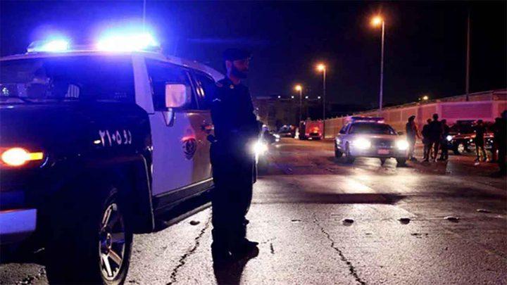 السعودية: القبض على متهم ادعى ابتكار لقاح ضد كورنا