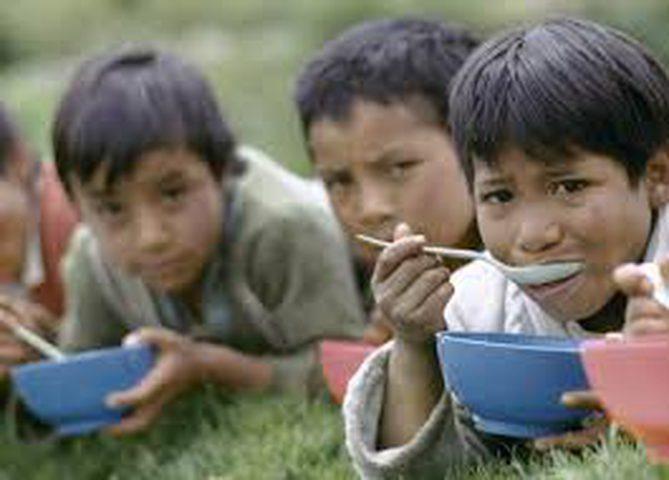 الفاو: كورونا سيؤدي لزيادة الجوع والفقر في أميركا اللاتينية