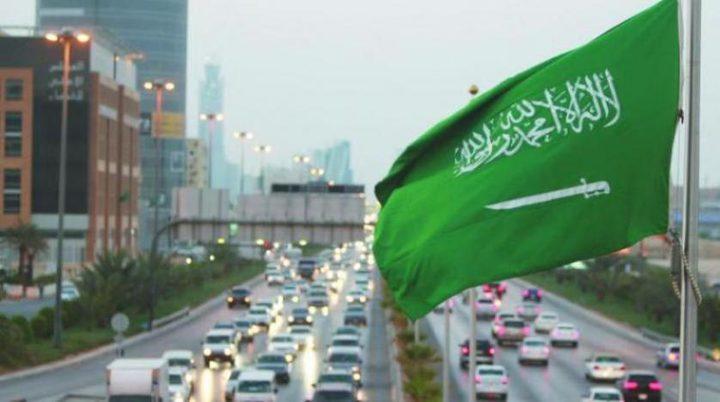 السعودية:  القضية الفلسطينية هي الأولى