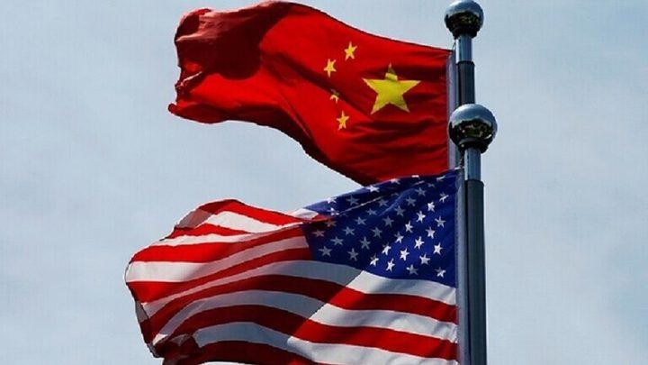 الصين: لا شأن لنا بالانتخابات الامريكية