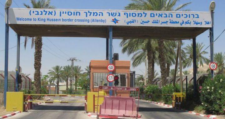 2000 مواطن عالقون في عمان سيعودون تدريجيا ابتداء من الأحد
