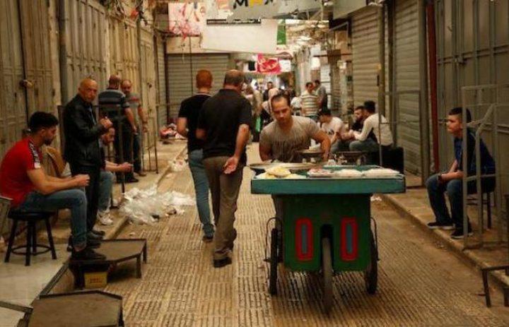 الخياط يحذر من اعتقاد المواطنين بانتهاء كورونا في فلسطين
