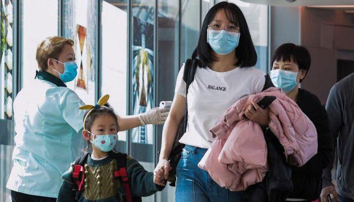 منظمة الصحة تدعو الصين لإشراكها في التحقيق حول مصدر كورونا