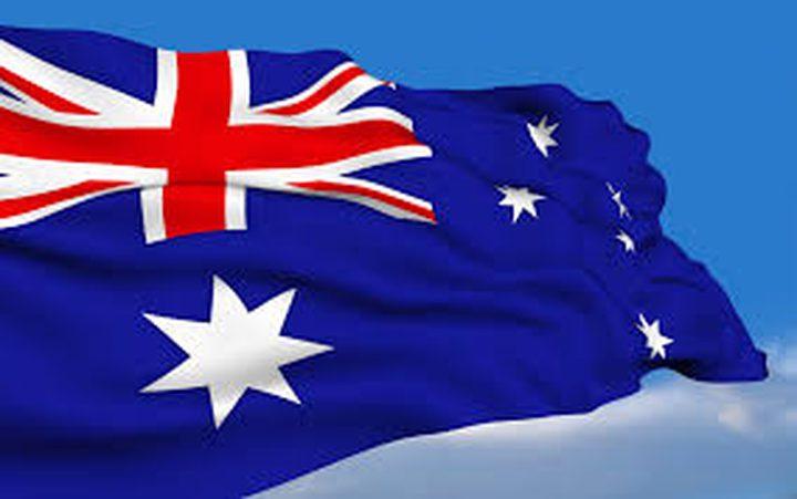 أستراليا تجتمع في 8 مايو لتخفيف إجراءات العزل العام