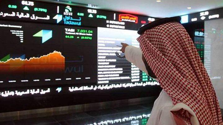 """""""أسوشيتد برس"""": اصلاحات جديدة ستشهدها السعودية"""