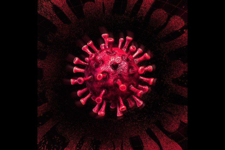 علماء يؤكدون: من المستحيل أن يصاب الإنسان مرتين بفيروس كورونا